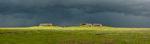 DE, DE-SH, NF, SH, clouds, deutschland, fotografie, germany, gröde, gröde2008, hallig, hallig gröde, halligen, himmel, holm, kirchwarft, knudswarft, marshes, nordfriesland, north frisia, panorama, panoramastudio, photography, phototech, reise, salt marshes, salzwiesen, schleswig-holstein, sky, travel, wolken, world