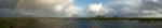 DE, DE-SH, NF, SH, clouds, deutschland, flooding, fotografie, germany, gröde, gröde2008, hallig, hallig gröde, halligen, himmel, holm, kirchwarft, knudswarft, landunter, nordfriesland, north frisia, panorama, panoramastudio, photography, phototech, rainbow, regenbogen, reise, schleswig-holstein, sky, travel, wolken, world, überflutung