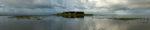 DE, DE-SH, NF, SH, deutschland, flooding, fotografie, germany, gröde, gröde2008, hallig, hallig gröde, halligen, holm, knudswarft, landunter, nordfriesland, north frisia, panorama, panoramastudio, photography, phototech, reise, schleswig-holstein, travel, world, überflutung