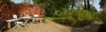 DE, DE-SH, NF, SH, art, artist, artists, deutschland, emil nolde, fotografie, garden, germany, gröde2008, kunst, künstler, neukirchen, nordfriesland, north frisia, panorama, panoramastudio, photography, phototech, reise, schleswig-holstein, seebüll, travel, world
