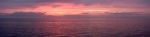 DE, DE-SH, NF, SH, clouds, color, colors, deutschland, farbe, farben, fotografie, germany, gröde, gröde2008, hallig, hallig gröde, halligen, himmel, holm, lila, meer, nordfriesland, north frisia, panorama, panoramastudio, photography, phototech, purple, red, reise, rot, schleswig-holstein, sea, seascape, see, sky, sonne, sonnenuntergang, sun, sunset, travel, violett, wasser, water, wolken, world