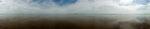DE, DE-SH, NF, SH, clouds, deutschland, fotografie, germany, groede2009, gröde, hallig, hallig gröde, halligen, himmel, holm, jahreszeit, jahreszeiten, meer, mudflat, nordfriesland, north frisia, panorama, panorama360, panoramastudio, photography, phototech, reflections, reflektionen, reise, sandbank, schleswig-holstein, sea, seascape, season, seasons, see, sky, sommer, summer, tidal flat, travel, wasser, water, watt, wolken, world