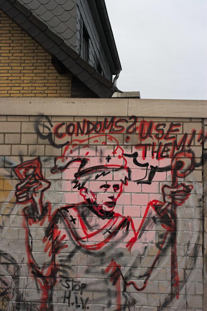 city, cityscape, cologne, graffiti, köln, stadt, stadtbild, stadtlandschaft, streetart, städtisch, urban, vhs, workshop