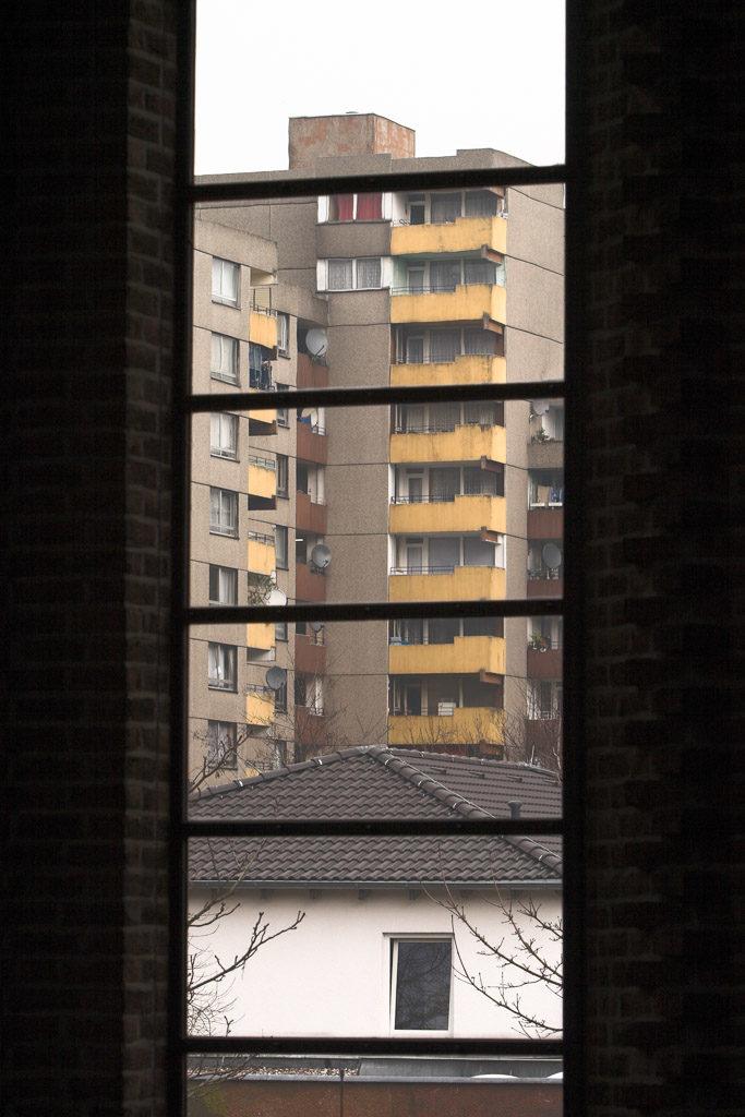 buildings, chorweiler, church, churches, city, cityscape, cologne, gebäude, kirche, kirchen, köln, stadt, stadtbezirk 6 - chorweiler, stadtbild, stadtlandschaft, städtisch, urban, vhs, workshop