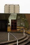 buildings, chorweiler, city, cityscape, cologne, gebäude, köln, stadt, stadtbezirk 6 - chorweiler, stadtbild, stadtlandschaft, städtisch, urban, vhs, workshop