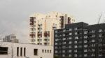 architecture, architektur, buildings, chorweiler, city, cityscape, cologne, gebäude, köln, stadt, stadtbezirk 6 - chorweiler, stadtbild, stadtlandschaft, städtisch, urban, vhs, workshop