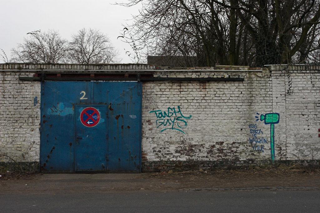 city, cityscape, cologne, graffiti, köln, mülheim, stadt, stadtbezirk 9 - mülheim, stadtbild, stadtlandschaft, streetart, städtisch, urban, vhs, workshop