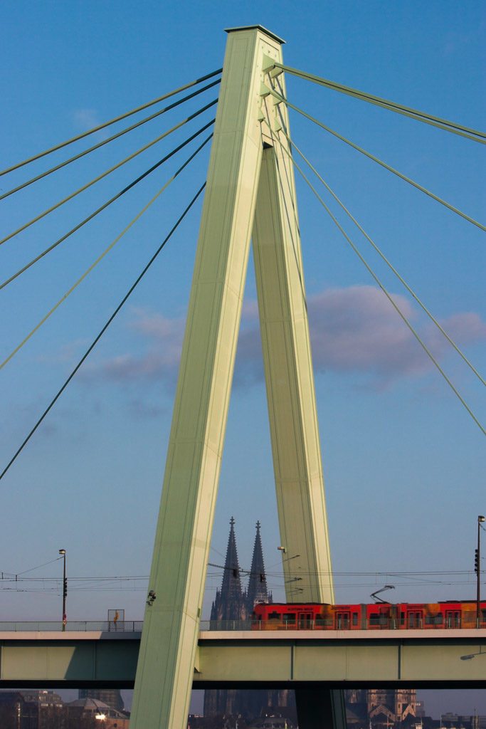 bridge, bridges, brücke, brücken, city, cityscape, cologne, köln, stadt, stadtbild, stadtlandschaft, städtisch, urban, vhs, workshop