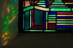 altstadt, buildings, church, churches, city, cityscape, cologne, gebäude, innenstadt, inner city, kirche, kirchen, köln, old town, stadt, stadtbezirk 1 - innenstadt, stadtbild, stadtlandschaft, städtisch, urban, vhs, workshop