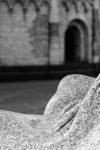 altstadt, b&w, black and white, buildings, bw, church, churches, city, cityscape, cologne, fotografie, gebäude, innenstadt, inner city, kirche, kirchen, köln, old town, photography, schwarzweiß, stadt, stadtbezirk 1 - innenstadt, stadtbild, stadtlandschaft, städtisch, sw, urban, vhs, workshop