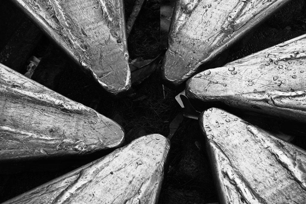 b&w, black and white, bw, city, cityscape, cologne, fotografie, hafen, harbor, harbour, köln, maritime, niehl, photography, schwarzweiß, stadt, stadtbezirk 5 - nippes, stadtbild, stadtlandschaft, städtisch, sw, urban, vhs, workshop