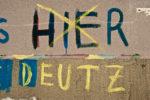 DE, DE-NW, K, NRW, barmer viertel, cologne, deutschland, deutz, germany, innenstadt, inner city, köln, nordrhein-westfalen, northrhine-westfalia, stadtbezirk 1 - innenstadt, world