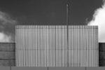 architecture, architektur, b&w, black and white, buildings, bw, city, cityscape, cologne, deutz, fotografie, gebäude, innenstadt, inner city, köln, kölnmesse, messe, photography, schwarzweiß, stadt, stadtbezirk 1 - innenstadt, stadtbild, stadtlandschaft, städtisch, sw, urban