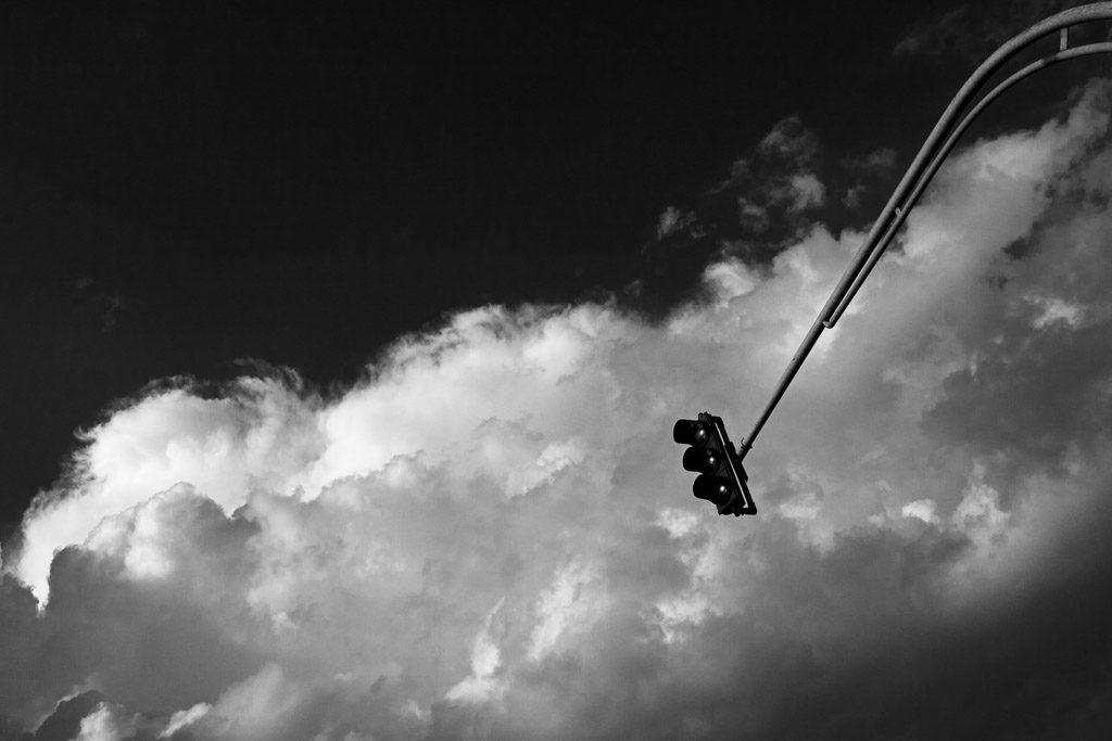 b&w, black and white, bw, city, cityscape, clouds, cologne, fotografie, himmel, holweide, köln, photography, schwarzweiß, sky, stadt, stadtbezirk 9 - mülheim, stadtbild, stadtlandschaft, städtisch, sw, urban, vhs, wolken, workshop