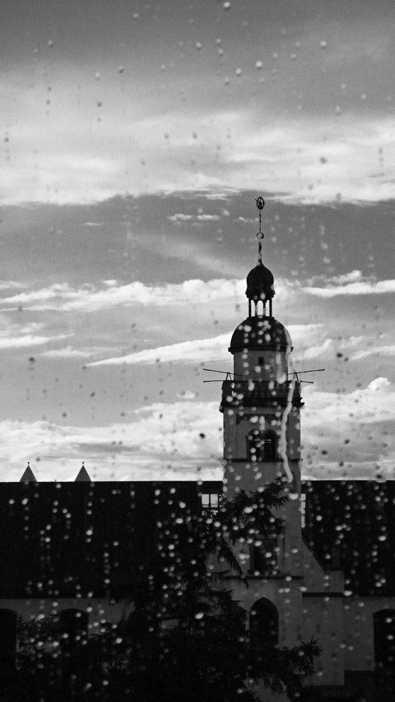 altstadt, b&w, black and white, bw, church, churches, city, cityscape, clouds, cologne, fotografie, himmel, innenstadt, inner city, kirche, kirchen, köln, old town, photography, rain, regen, schwarzweiß, sky, stadt, stadtbezirk 1 - innenstadt, stadtbild, stadtlandschaft, städtisch, sw, urban, vhs, wolken, workshop