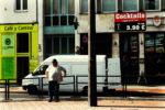 city, cityscape, cologne, drive-by, im vorbeifahren, jahreszeit, jahreszeiten, köln, leute, menschen, people, season, seasons, sommer, stadt, stadtbild, stadtlandschaft, straßenfotografie, street photography, städtisch, summer, urban, vhs, workshop