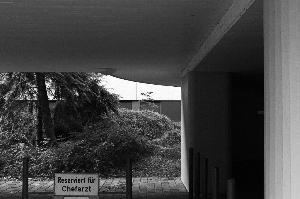 b&w, black and white, buildings, bw, cologne, fotografie, gebäude, holweide, köln, photography, schwarzweiß, stadtbezirk 9 - mülheim, sw