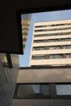 architecture, architektur, buildings, city, cityscape, cologne, gebäude, holweide, köln, stadt, stadtbezirk 9 - mülheim, stadtbild, stadtlandschaft, städtisch, urban, vhs, workshop