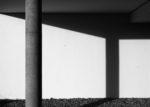 architecture, architektur, b&w, black and white, bw, cologne, fotografie, holweide, köln, photography, schwarzweiß, stadtbezirk 9 - mülheim, sw