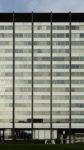 DE, DE-NW, K, NRW, architecture, architektur, buildings, city, cityscape, cologne, deutschland, deutz, gebäude, germany, innenstadt, inner city, khd, khd high-riser, khd-hochhaus, klöckner-humboldt-deutz, köln, kölnmesse, messe, nordrhein-westfalen, northrhine-westfalia, stadt, stadtbezirk 1 - innenstadt, stadtbild, stadtlandschaft, städtisch, urban, vhs, workshop, world
