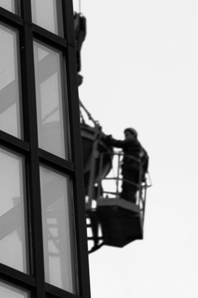 b&w, bauarbeiten, baustelle, black and white, buildings, bw, cologne, construction, construction works, deutz, fotografie, gebäude, innenstadt, inner city, köln, kölnmesse, messe, photography, reflections, reflektionen, schwarzweiß, stadtbezirk 1 - innenstadt, sw