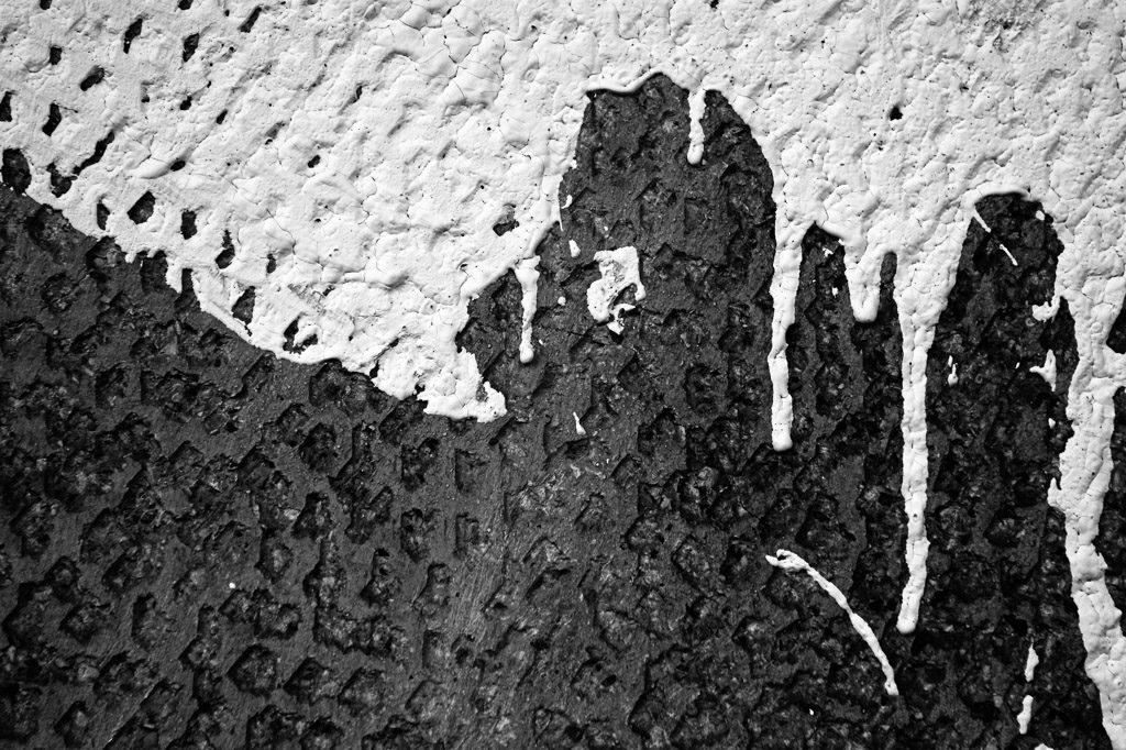 abstract, abstrakt, b&w, black and white, bw, cologne, deutz, fotografie, innenstadt, inner city, köln, kölnmesse, messe, photography, schwarzweiß, stadtbezirk 1 - innenstadt, städtisch, sw, urban