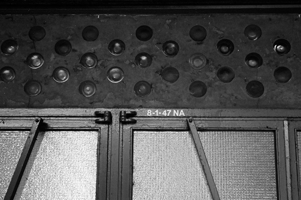 b&w, black and white, buildings, bw, cologne, deutz, door, doors, fotografie, gebäude, innenstadt, inner city, köln, kölnmesse, messe, photography, schwarzweiß, stadtbezirk 1 - innenstadt, städtisch, sw, tür, türen, urban