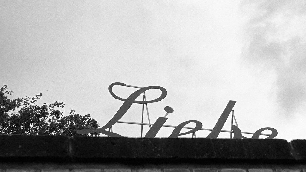 b&w, black and white, buildings, bw, cologne, deutz, fotografie, gebäude, innenstadt, inner city, köln, photography, schwarzweiß, stadtbezirk 1 - innenstadt, städtisch, sw, urban
