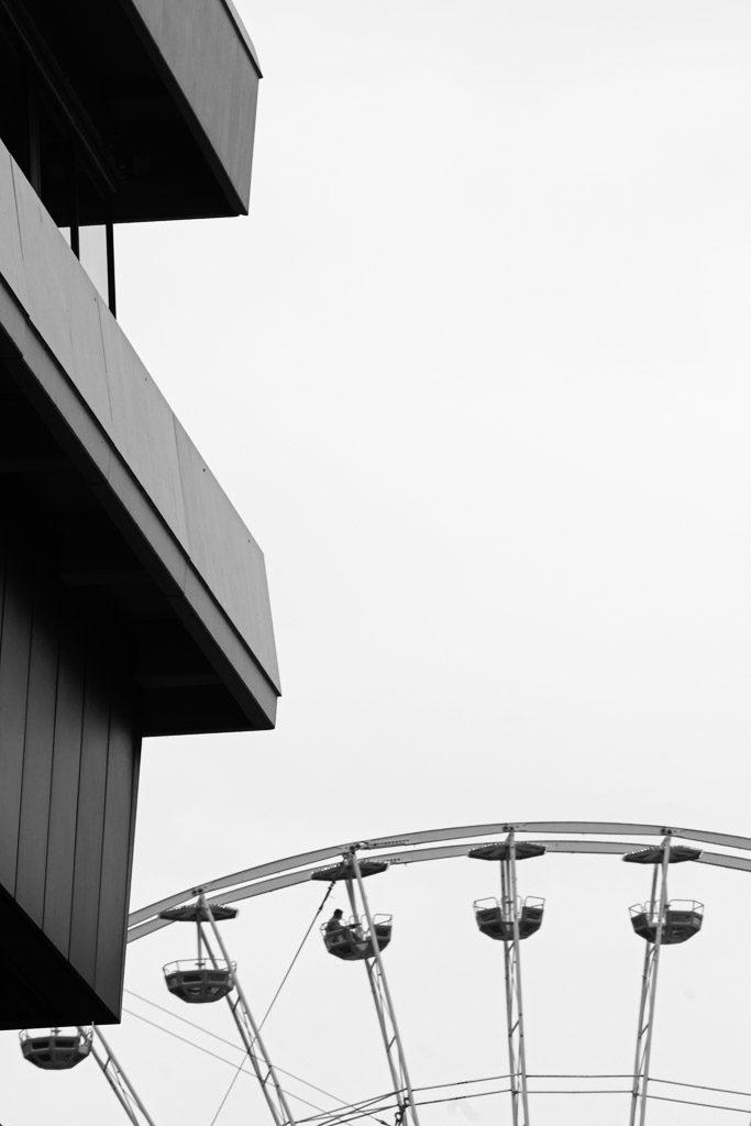 architecture, architektur, b&w, black and white, buildings, bw, cologne, deutz, fotografie, gebäude, innenstadt, inner city, köln, photography, schwarzweiß, stadtbezirk 1 - innenstadt, städtisch, sw, urban