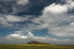 DE, DE-SH, NF, SH, buildings, clouds, deutschland, gebäude, germany, gröde, hallig, hallig gröde, halligen, haus, himmel, holm, house, houses, häuser, jahreszeit, jahreszeiten, landscape, landschaft, marshes, natur, nature, nordfriesland, nordsee, north frisia, north sea, reise, rural, salt marshes, salzwiesen, schleswig-holstein, season, seasons, sky, sommer, summer, travel, wadden sea, warft, wattenmeer, wolken, world