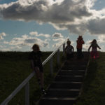 DE, DE-SH, NF, SH, child, children, clouds, deutschland, freunde, friends, germany, gröde, hallig, hallig gröde, halligen, himmel, holm, jahreszeit, jahreszeiten, kind, kinder, landscape, landschaft, leute, menschen, natur, nature, nordfriesland, nordsee, north frisia, north sea, people, reise, rural, schleswig-holstein, season, seasons, sky, sommer, summer, travel, wadden sea, warft, wattenmeer, wolken, world