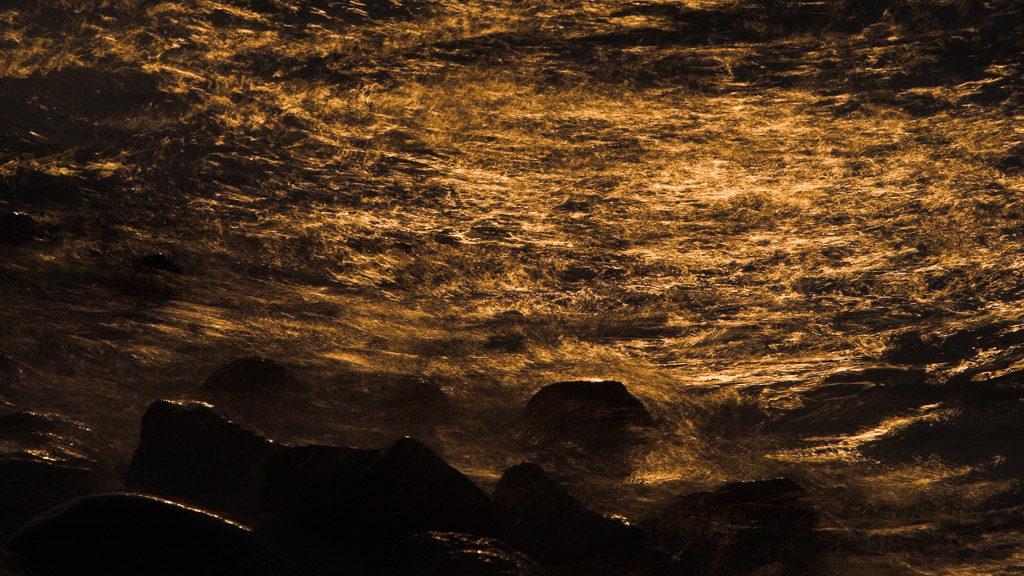 DE, DE-SH, NF, SH, deutschland, fotografie, germany, gröde, hallig, hallig gröde, halligen, holm, jahreszeit, jahreszeiten, landscape, landschaft, long-term exposure, natur, nature, nordfriesland, nordsee, north frisia, north sea, photography, phototech, reise, rural, schleswig-holstein, season, seasons, sommer, summer, travel, wadden sea, wattenmeer, world