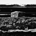 DE, DE-SH, NF, SH, abstract, abstrakt, b&w, black and white, bw, decay, derelict, deutschland, fotografie, germany, gröde, hallig, hallig gröde, halligen, holm, jahreszeit, jahreszeiten, materialien, materials, metal, metall, nordfriesland, nordsee, north frisia, north sea, photography, reise, rost, rural, rust, schleswig-holstein, schwarzweiß, season, seasons, sommer, stoffe, summer, sw, travel, verfall, verkommen, wadden sea, warft, wattenmeer, world