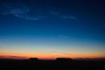 DE, DE-SH, NF, SH, buildings, deutschland, gebäude, germany, gröde, hallig, hallig gröde, halligen, haus, holm, house, houses, häuser, jahreszeit, jahreszeiten, kirchwarft, knudswarft, landscape, landschaft, marshes, nacht, natur, nature, night, nordfriesland, nordsee, north frisia, north sea, reise, rural, salt marshes, salzwiesen, schleswig-holstein, season, seasons, sommer, summer, travel, wadden sea, wattenmeer, world