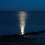 DE, DE-SH, NF, SH, deutschland, embankment, germany, gröde, hallig, hallig gröde, halligen, holm, jahreszeit, jahreszeiten, landscape, landschaft, licht, light, meer, mondlicht, moonlight, nacht, natur, nature, night, nordfriesland, nordsee, north frisia, north sea, reflections, reflektionen, reise, rural, schleswig-holstein, sea, seascape, season, seasons, see, sommer, steinkante, stone edge, summer, travel, wadden sea, wasser, water, wattenmeer, world