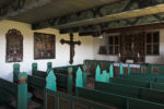 DE, DE-SH, NF, SH, buildings, church, churches, deutschland, gebäude, germany, gröde, hallig, hallig gröde, halligen, holm, innenraum, innenräume, interior, jahreszeit, jahreszeiten, kirche, kirchen, kirchwarft, landscape, landschaft, natur, nature, nordfriesland, nordsee, north frisia, north sea, reise, rural, schleswig-holstein, season, seasons, sommer, st margarethen, summer, travel, wadden sea, wattenmeer, world