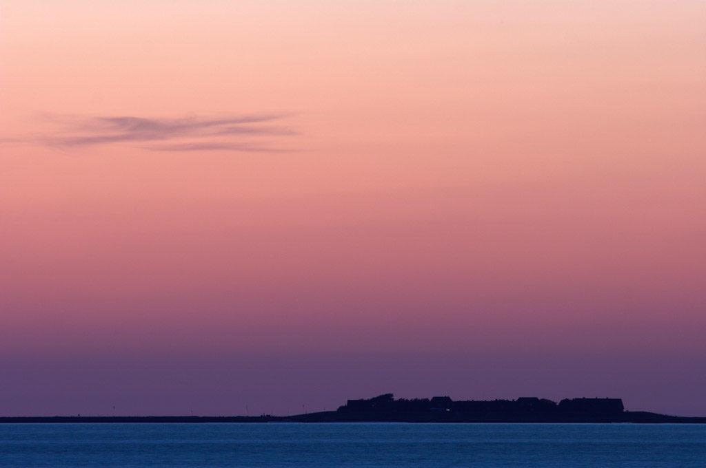 DE, DE-SH, NF, SH, deutschland, germany, gröde, hallig, hallig gröde, hallig oland, halligen, holm, jahreszeit, jahreszeiten, landscape, landschaft, meer, nacht, natur, nature, night, nordfriesland, nordsee, north frisia, north sea, oland, reise, rural, schleswig-holstein, sea, seascape, season, seasons, see, sommer, sonne, sonnenuntergang, summer, sun, sunset, travel, wadden sea, wasser, water, wattenmeer, world