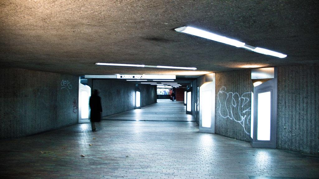 DE, DE-NW, K, NRW, city, cityscape, cologne, deutschland, ebertplatz, germany, köln, kölner plätze, leute, menschen, metro, nordrhein-westfalen, northrhine-westfalia, people, places, public transport, stadt, stadtbild, stadtlandschaft, städtisch, subway, u-bahn, underground, urban, vhs, workshop, world, öpnv