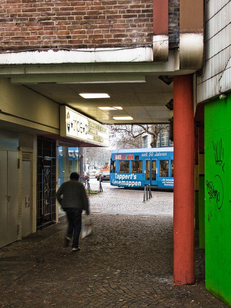 DE, DE-NW, K, NRW, altstadt, buildings, city, cityscape, cologne, deutschland, gebäude, germany, innenstadt, inner city, kvb, köln, kölner plätze, leute, menschen, nordrhein-westfalen, northrhine-westfalia, old town, people, places, public transport, rudolfplatz, stadt, stadtbahn, stadtbezirk 1 - innenstadt, stadtbild, stadtlandschaft, straßenbahn, street car, städtisch, tram, urban, vhs, workshop, world, öpnv