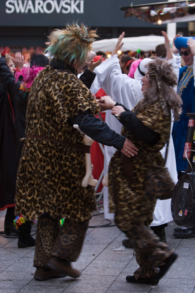 DE, DE-NW, K, NRW, alaaf, altweiber, carnival, cologne, costume, costumes, deutschland, ereignisse, events, fastelovend, fastnacht, germany, karneval, kostüm, kostüme, köln, leute, menschen, nordrhein-westfalen, northrhine-westfalia, people, städtisch, urban, weiberfastnacht, wieverfastelovend, world