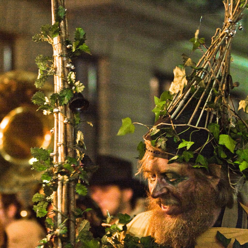 DE, DE-NW, K, NRW, carnival, carnival parade, carnival procession, cologne, costume, costumes, deutschland, ereignisse, events, fastelovend, fastnacht, geisterzug, germany, ghost, ghost parade, ghost procession, jeisterzoch, karneval, karnevalsumzug, kostüm, kostüme, köln, leute, menschen, nacht, night, nordrhein-westfalen, northrhine-westfalia, parade, people, procession, städtisch, umzug, urban, world