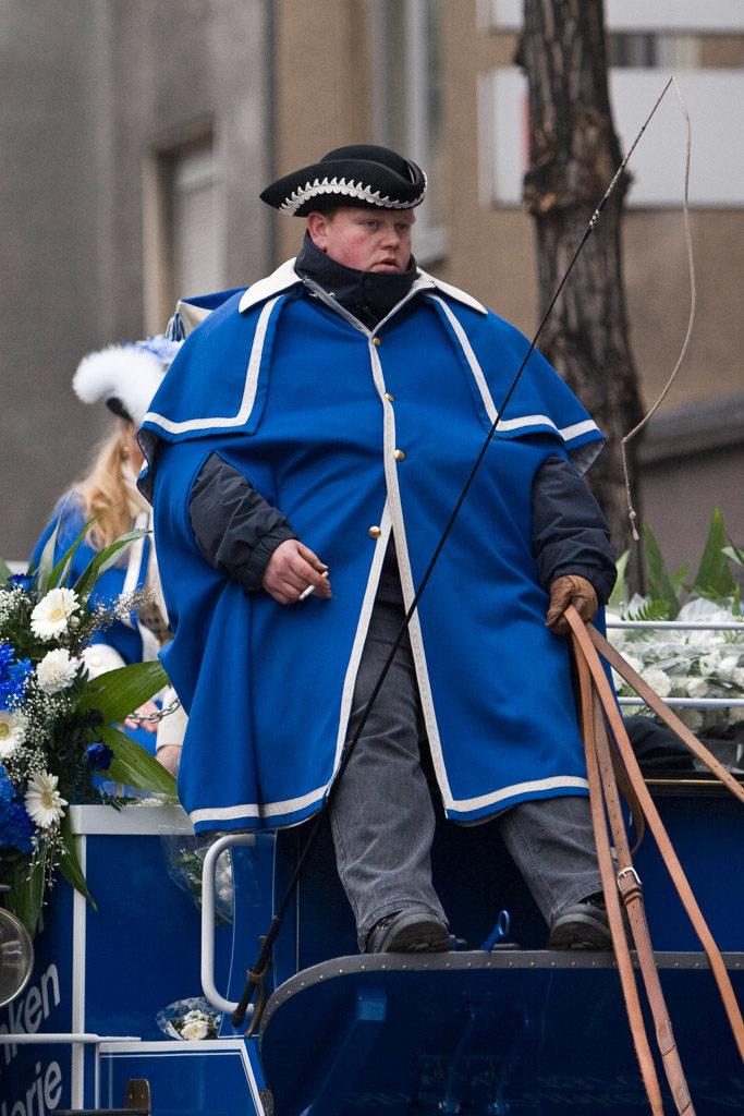 DE, DE-NW, K, NRW, carnival, carnival monday, carnival parade, carnival procession, cologne, costume, costumes, deutschland, ereignisse, events, fastelovend, fastnacht, germany, karneval, karnevalsumzug, kostüm, kostüme, köln, leute, menschen, nordrhein-westfalen, northrhine-westfalia, parade, people, procession, rosenmontag, rusemondaach, shrove monday, städtisch, umzug, urban, world