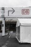 DE, DE-NW, K, NRW, barmer viertel, cologne, deutschland, deutz, germany, innenstadt, inner city, köln, messecity köln, nordrhein-westfalen, northrhine-westfalia, stadtbezirk 1 - innenstadt, world