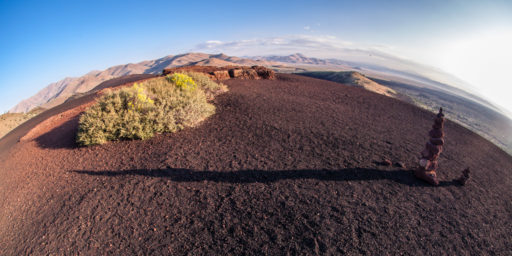 ID, US, US-ID, USA, craters of the moon, craters of the moon national monument, idaho, inferno cone, united states, united states of america, vereinigte staaten, world
