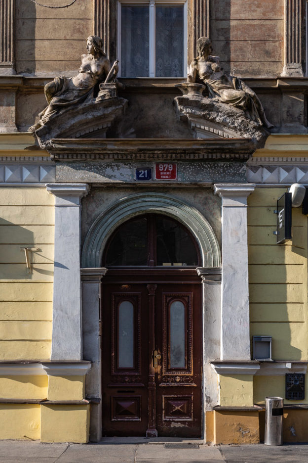 CZ, CZ01, czech republic, czechia, letna, prag, prague, praha, tschechien, tschechische republik, world, Česká republika