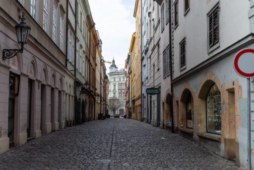 CZ, CZ01, czech republic, czechia, old town, prag, prague, praha, tschechien, tschechische republik, world, Česká republika