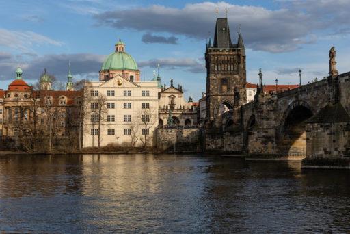 CZ, CZ01, charles bridge, czech republic, czechia, karlsbrücke, karlův most, moldau, prag, prague, praha, tschechien, tschechische republik, vltava, world, wulda, Česká republika