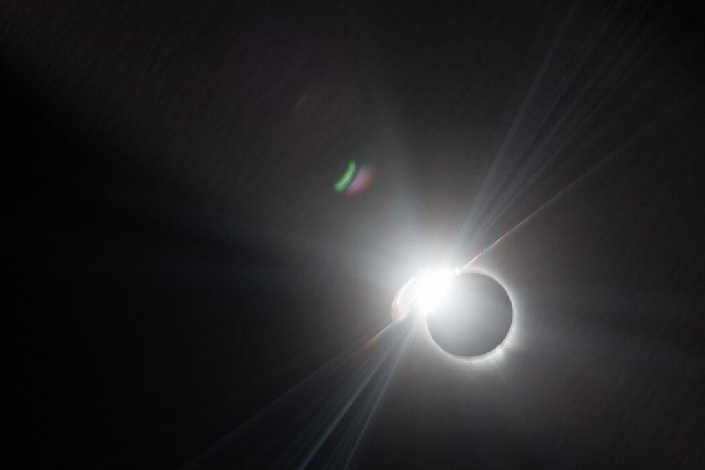 2015, astrofotografie, astronomie, astronomy, astrophotography, eclipse, ereignisse, events, finsternis, solar eclipse, solar-eclipse-2015-mar-20, sonnenfinsternis