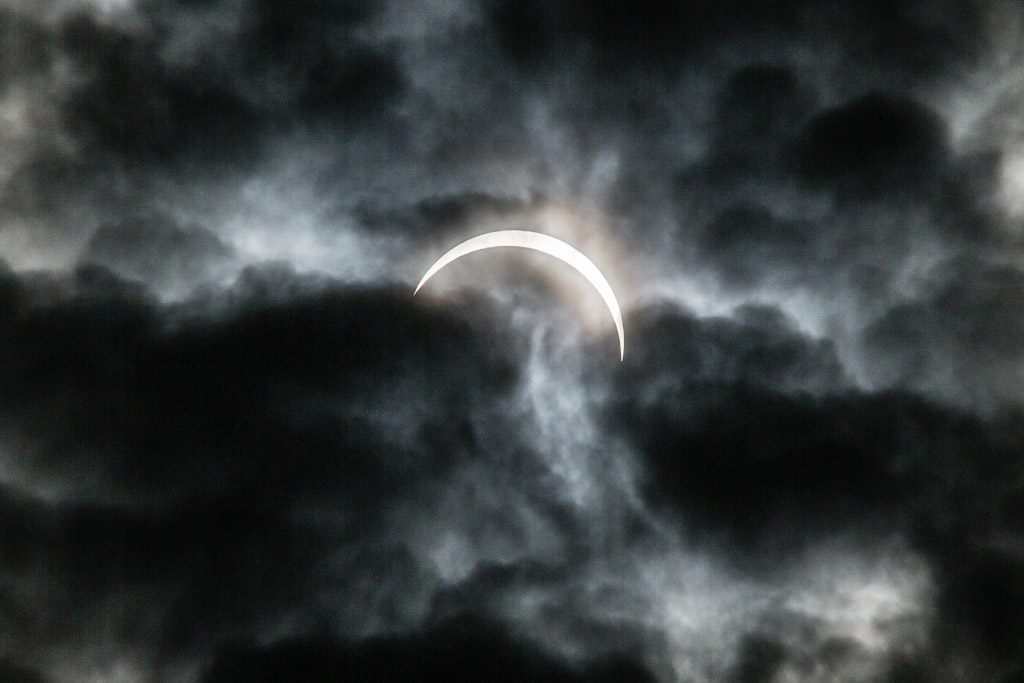 2016, ID, astrofotografie, astronomie, astronomy, astrophotography, bangka-belitung islands, belitung, eclipse, ereignisse, events, finsternis, indonesia, indonesien, pantai burung mandi, solar-eclipse-2016-mar-09, sumatra, world