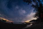 2016, ID, astrofotografie, astronomie, astronomy, astrophotography, bangka-belitung islands, belitung, eclipse, ereignisse, events, finsternis, indonesia, indonesien, solar-eclipse-2016-mar-09, sumatra, world